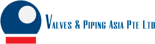 Valves & Piping Asia Pte Ltd